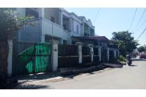 Murah Rumah di Pinggir Jalan Raya Daerah Cibaduyut-Kopo