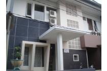 Kost-Jakarta Barat-5