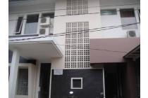 Terima Kost di Jalan Muwardi, Grogol Jakarta Barat