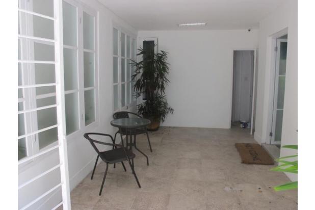 Rp2,01mily Apartemen Dijual