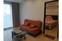 Dijual Apartemen Premium Branz BSD Murah & Full Furnished