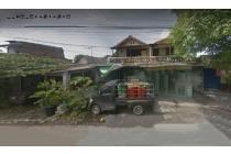 Rumah usaha Jalan kyai haji abdul karim surabaya