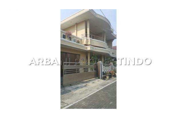 Rumah Cantik Siap Huni 17995958