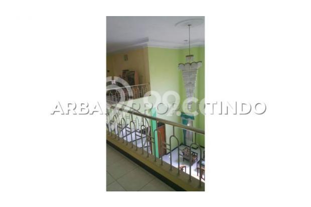 Rumah Cantik Siap Huni 17995960