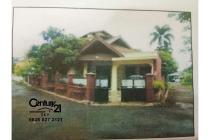 Rumah di Komplek BPPB