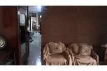 TURUN HARGA !!! Rumah Siap Huni dan Lokasi Strategis @Jl Punai, Bintaro