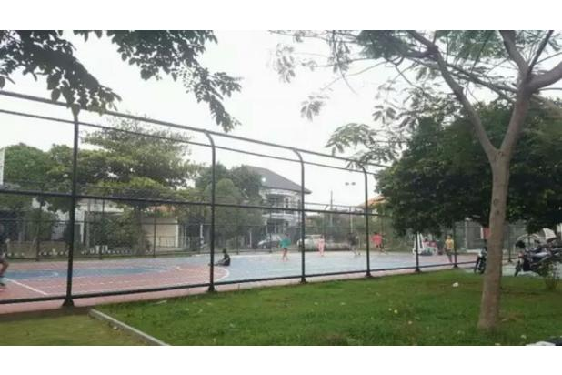 Perum Pandugo 2lt Depan Lapangan Tennis 13137714