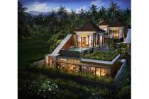 Kondotel dgn high capital gain di Tabanan Bali