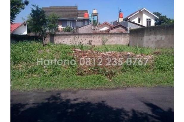 Rp473mily Tanah Dijual