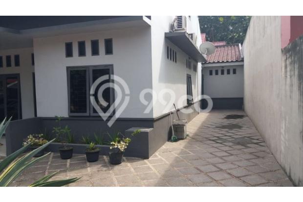 Dijual Rumah Suka Suar Siap Huni -R-0020 14372353