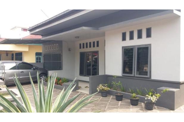 Dijual Rumah Suka Suar Siap Huni -R-0020 14372355