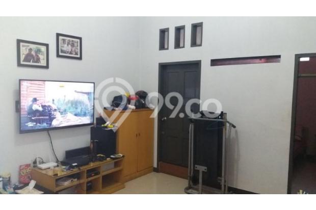 Dijual Rumah Suka Suar Siap Huni -R-0020 14372354