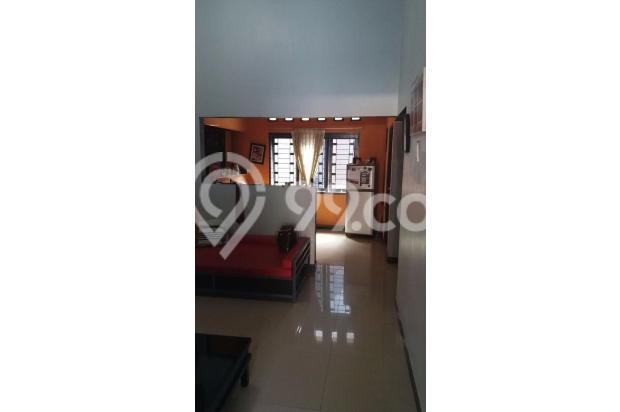Dijual Rumah Suka Suar Siap Huni -R-0020 14372356