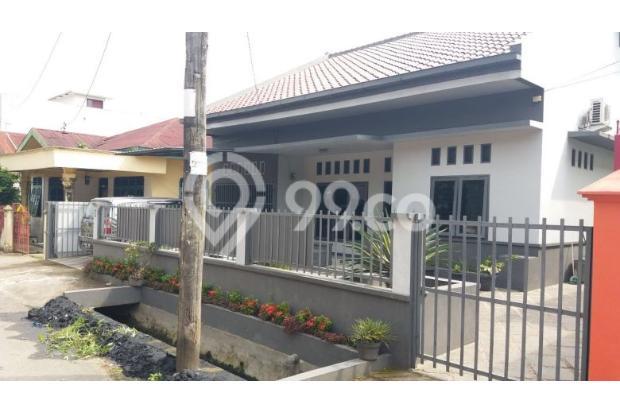 Dijual Rumah Suka Suar Siap Huni -R-0020 14372358