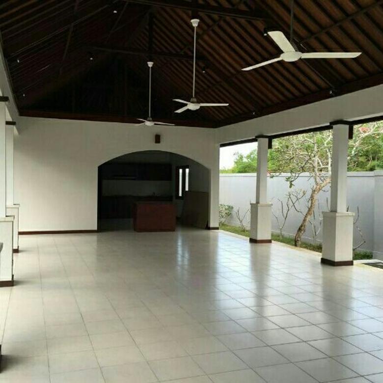 Vila-Badung-2