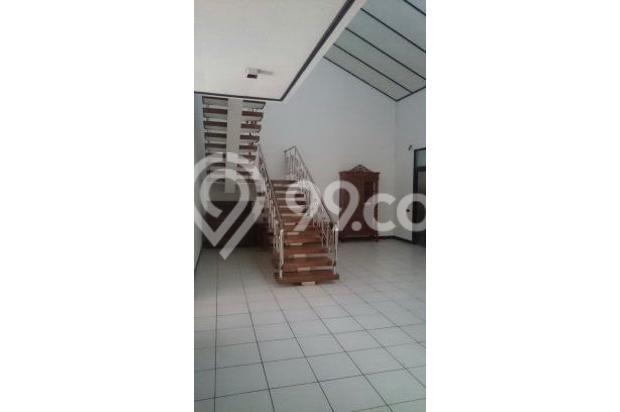 Rumah dijula di Pusat kota Bandung jalan Pelajar Pejuang (BKR) 13961255