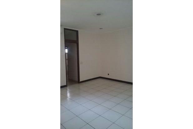 Rumah dijula di Pusat kota Bandung jalan Pelajar Pejuang (BKR) 13961254