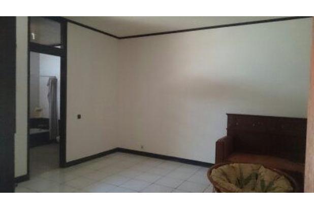 Rumah dijula di Pusat kota Bandung jalan Pelajar Pejuang (BKR) 13961252