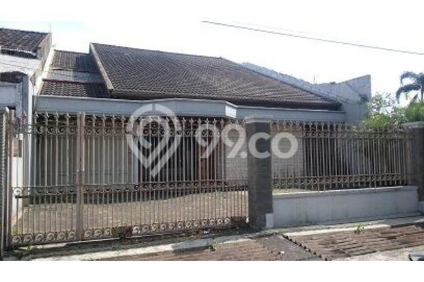 Rumah dijula di Pusat kota Bandung jalan Pelajar Pejuang (BKR) 13961258