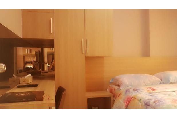 Rp450rb/hari Apartemen Disewa