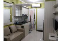 Apartemen-Jakarta Pusat-115