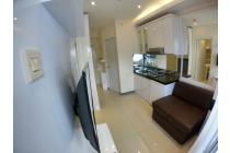 Apartemen-Jakarta Pusat-14
