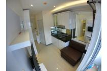 Apartemen-Jakarta Pusat-15
