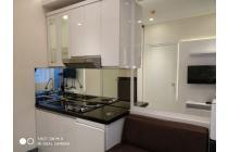 Apartemen-Jakarta Pusat-18