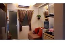 Apartemen-Jakarta Pusat-24