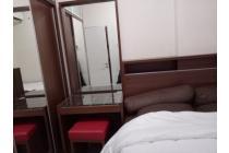Apartemen-Jakarta Pusat-87