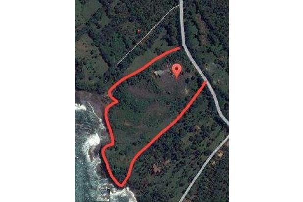 Rp71,2mily Tanah Dijual