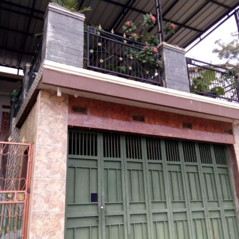 Villa Cantik lokasi Ujung berung Bandung Timur | ZAENALS
