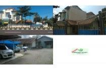 Gudang Dijual Jl Ringroad Timur Maguwoharjo Sleman Yogyakarta hks5078