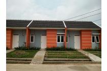 Rumah subsidi murah berkualitas di tambun utara