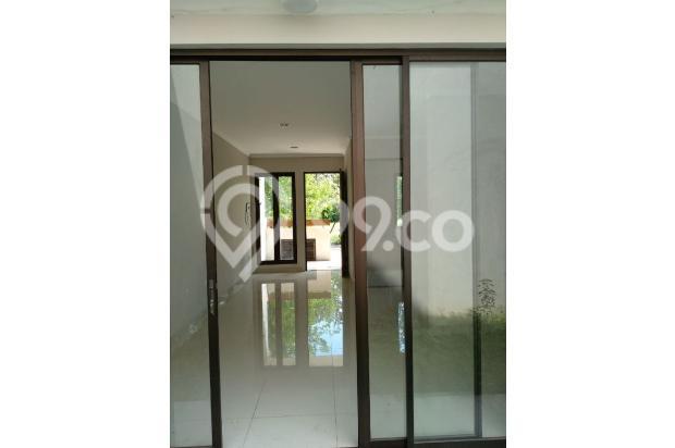 Rumah+ Privat Pool Kpr 0%+ Notaris Dan Kpr di Townhouse Luas Jl 3 mbl 18848108