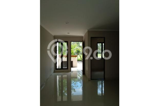 Rumah+ Privat Pool Kpr 0%+ Notaris Dan Kpr di Townhouse Luas Jl 3 mbl 18848110