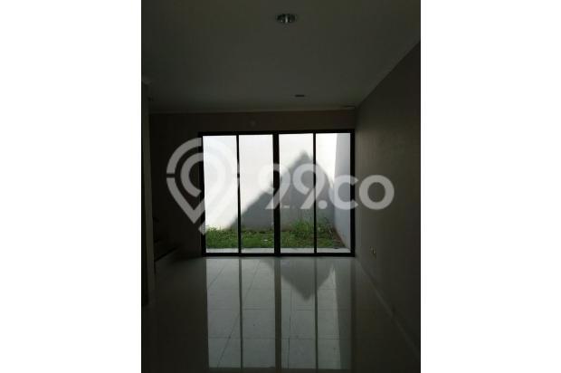 Rumah+ Privat Pool Kpr 0%+ Notaris Dan Kpr di Townhouse Luas Jl 3 mbl 18848113