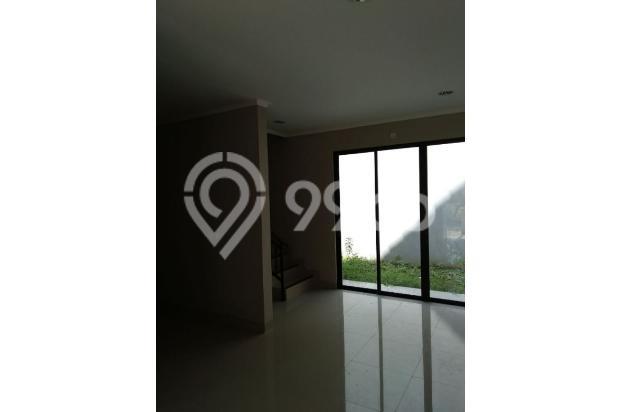 Rumah+ Privat Pool Kpr 0%+ Notaris Dan Kpr di Townhouse Luas Jl 3 mbl 18848114