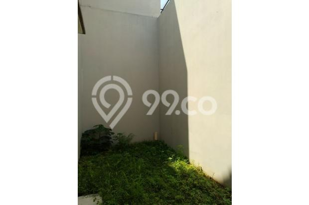Rumah+ Privat Pool Kpr 0%+ Notaris Dan Kpr di Townhouse Luas Jl 3 mbl 18848123