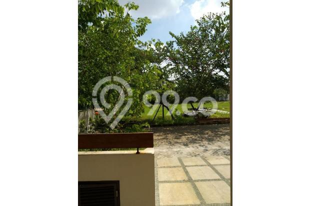 Rumah+ Privat Pool Kpr 0%+ Notaris Dan Kpr di Townhouse Luas Jl 3 mbl 18848131