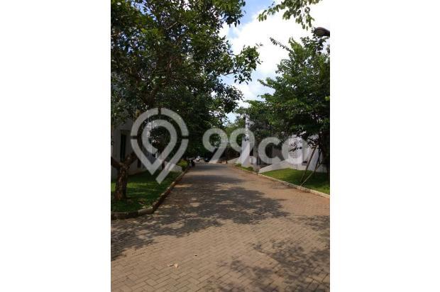 Rumah+ Privat Pool Kpr 0%+ Notaris Dan Kpr di Townhouse Luas Jl 3 mbl 18848144