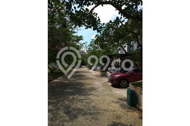 Rumah+ Privat Pool Kpr 0%+ Notaris Dan Kpr di Townhouse Luas Jl 3 mbl 18848142