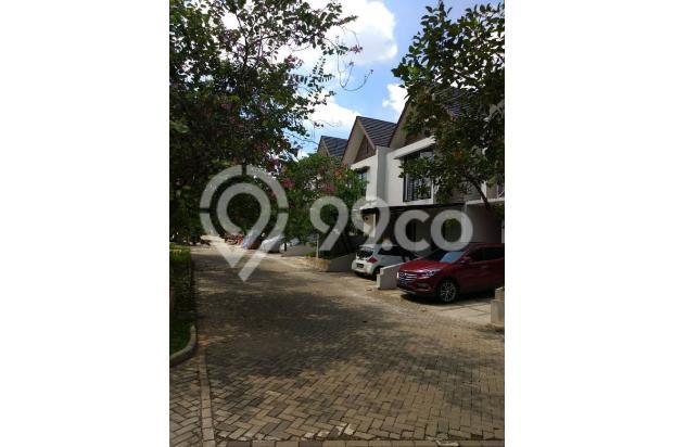 Rumah+ Privat Pool Kpr 0%+ Notaris Dan Kpr di Townhouse Luas Jl 3 mbl 18848141