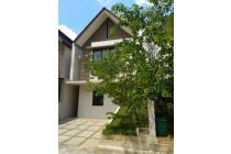 Rumah-Jakarta Selatan-43