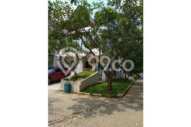 Rumah+ Privat Pool Kpr 0%+ Notaris Dan Kpr di Townhouse Luas Jl 3 mbl 18848147