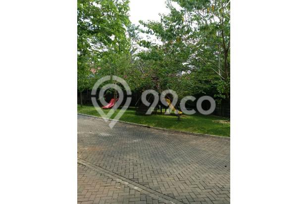 Rumah+ Privat Pool Kpr 0%+ Notaris Dan Kpr di Townhouse Luas Jl 3 mbl 18848149