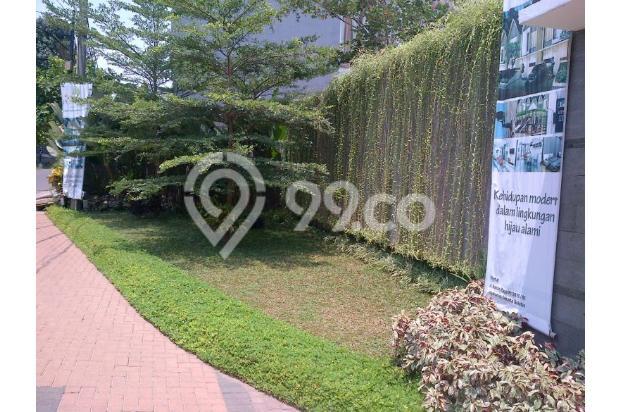 Rumah+ Privat Pool Kpr 0%+ Notaris Dan Kpr di Townhouse Luas Jl 3 mbl 18848152