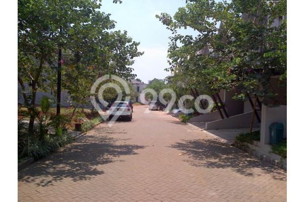 Rumah+ Privat Pool Kpr 0%+ Notaris Dan Kpr di Townhouse Luas Jl 3 mbl 18848153