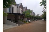 Rumah-Jakarta Selatan-51