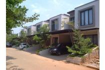 Rumah-Jakarta Selatan-52
